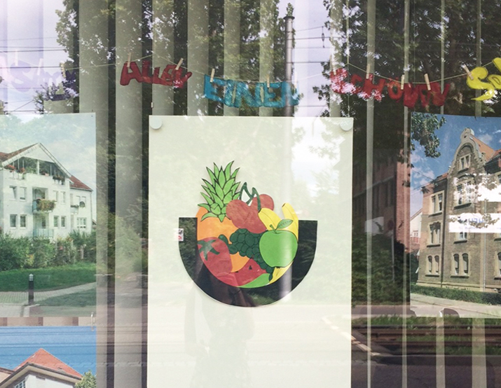 Landes bau genossenschaft w rttemberg eg kabelfernsehen for Schaufenster dekorieren